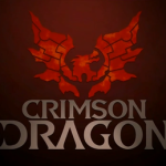 Crimson_dragon_banner