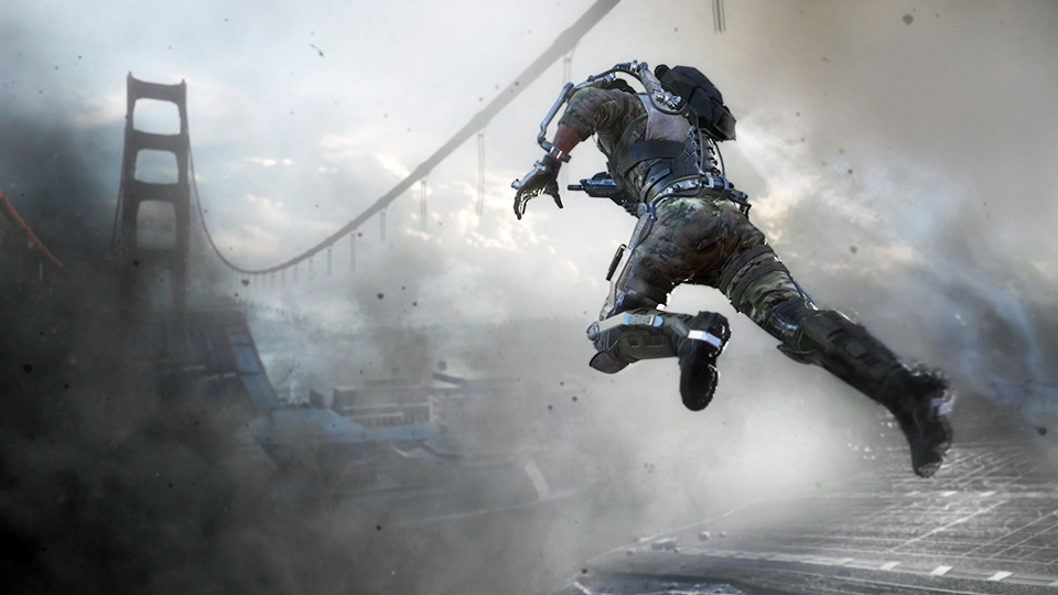 watch-the-official-collapse-gameplay-video-for-call-of-duty-advanced-warfare-01