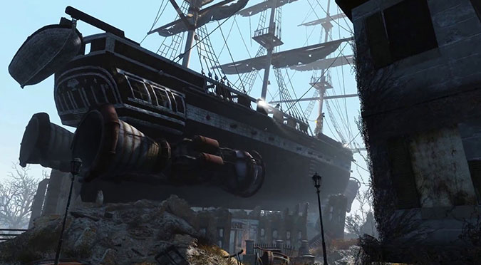 Fallout4Boston675x372