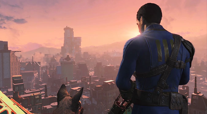 Fallout4Game675x372