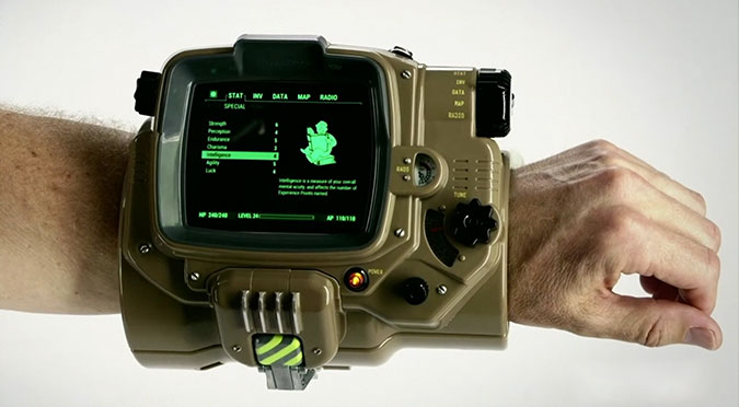 Fallout4PipBoy675x372